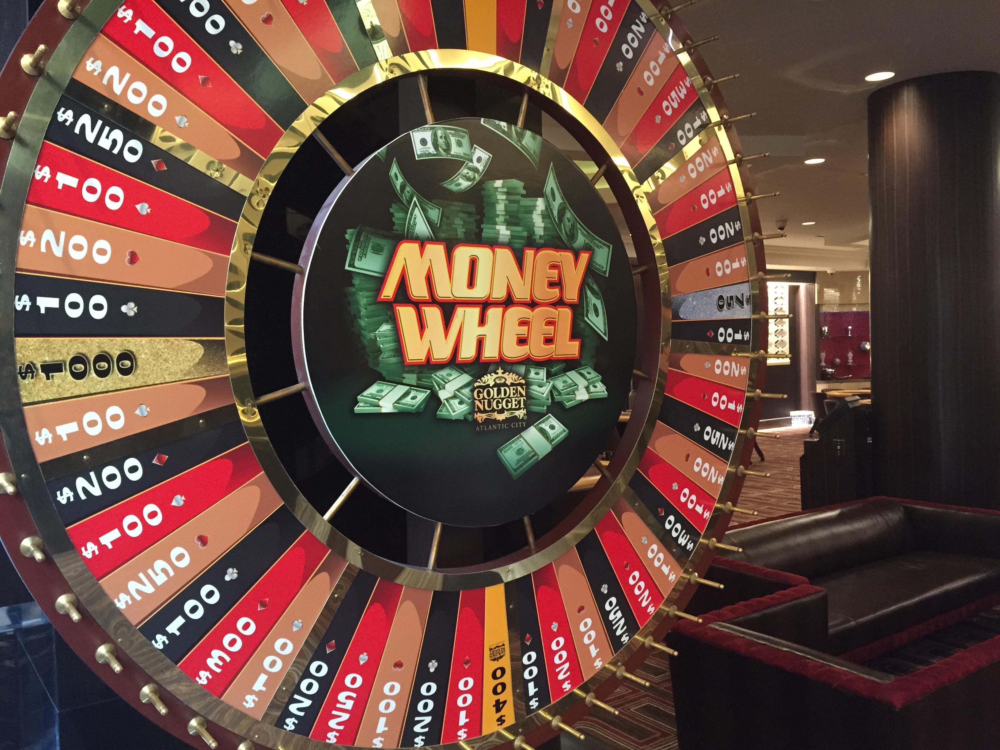€75 Free Cash at Spartan Slots