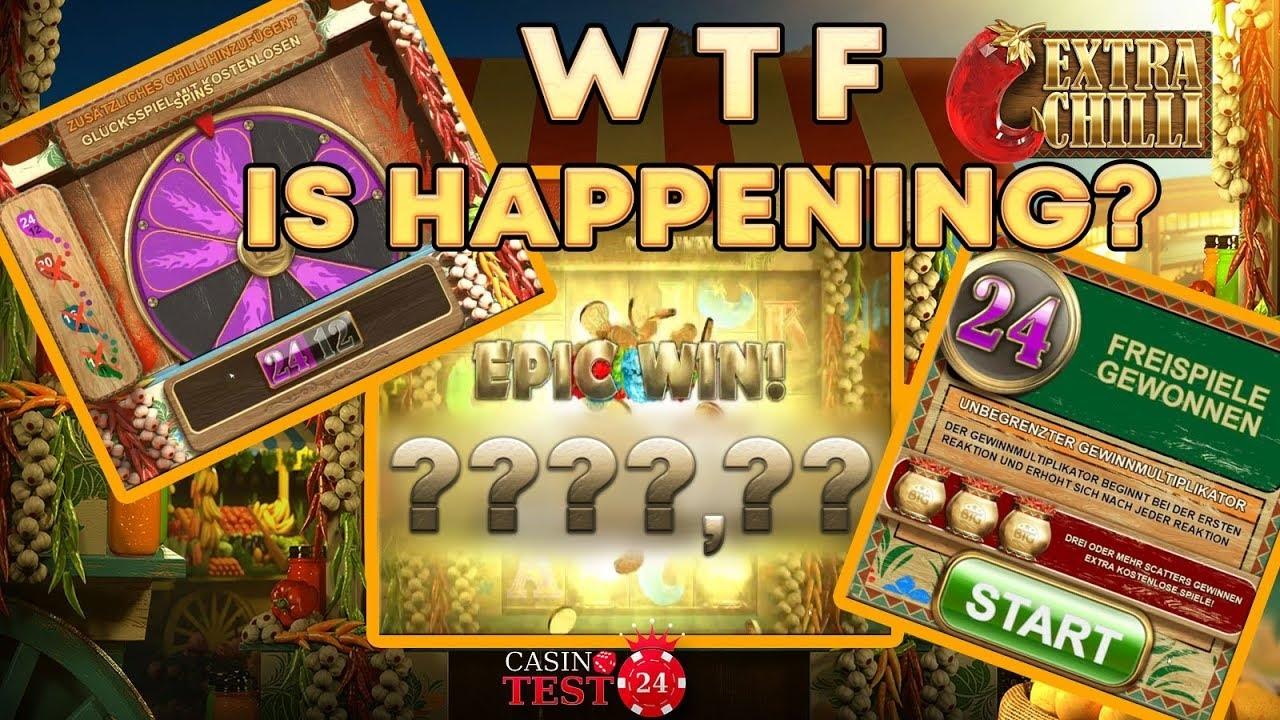 80% First deposit bonus at 777 Casino