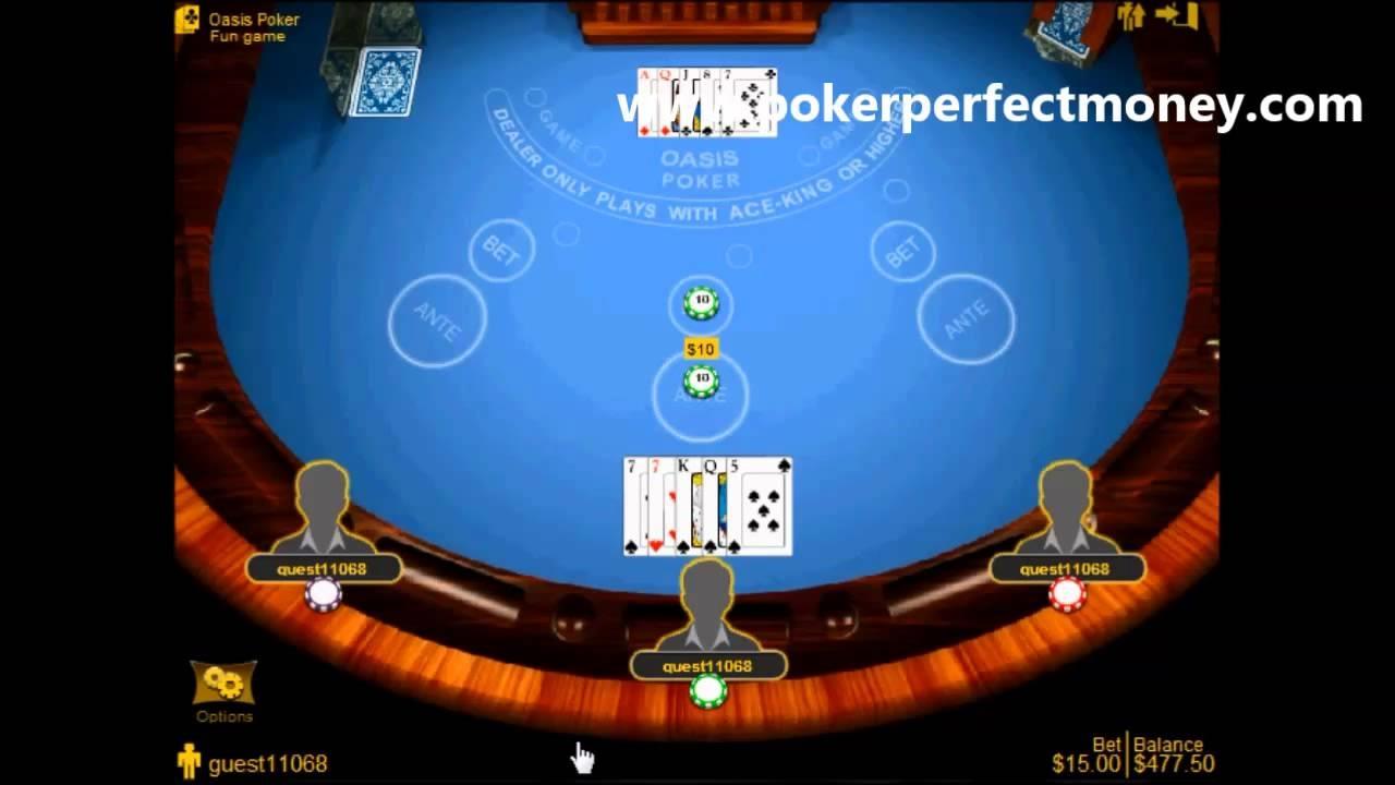 690% Best Signup Bonus Casino at Box 24 Casino