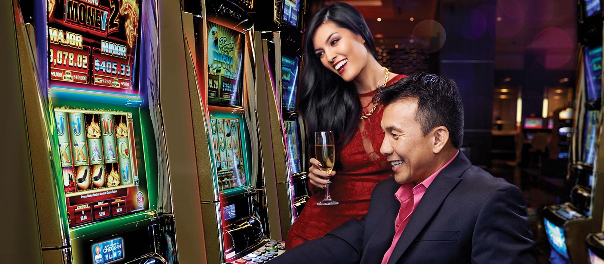 € 2210 ไม่มีเงินฝากที่ Casino.com