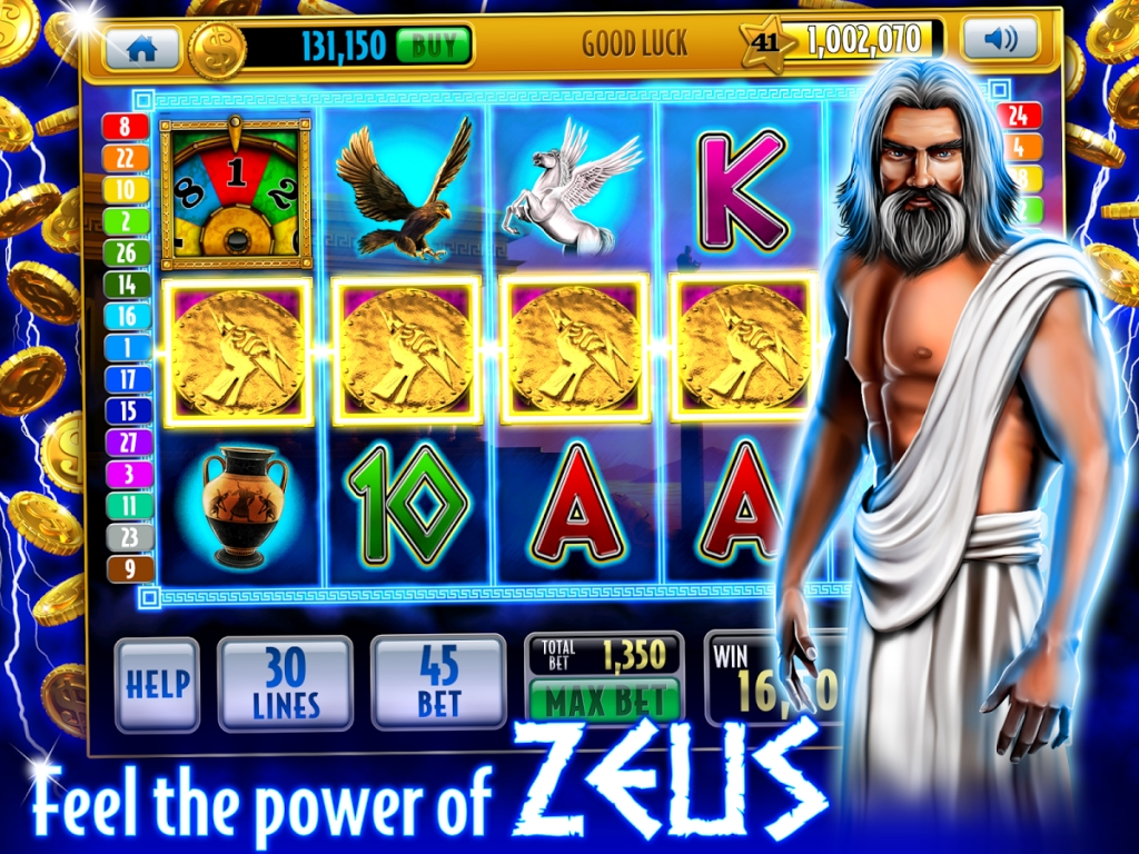 €4465 No Deposit Bonus Casino at 777 Casino