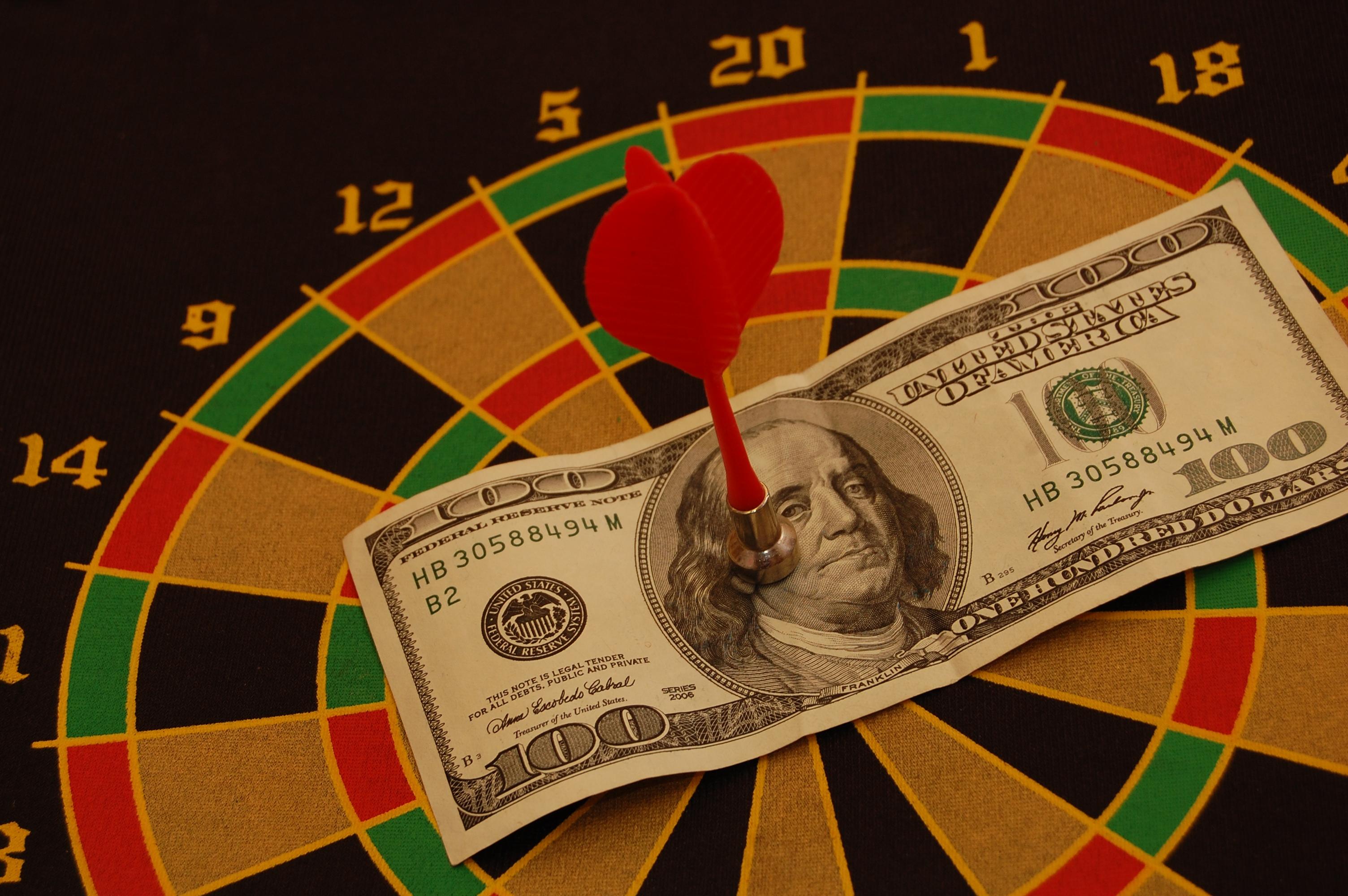 €500 free casino chip at Slots Capital