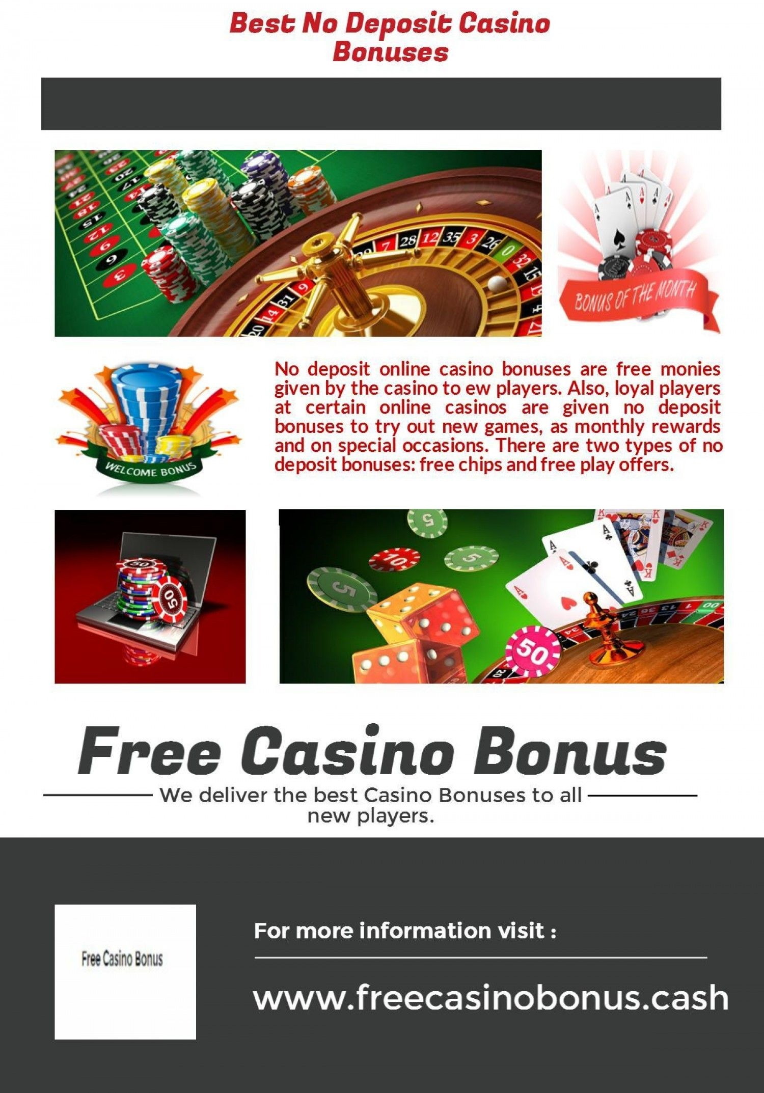 99 FREE Spins at bWin