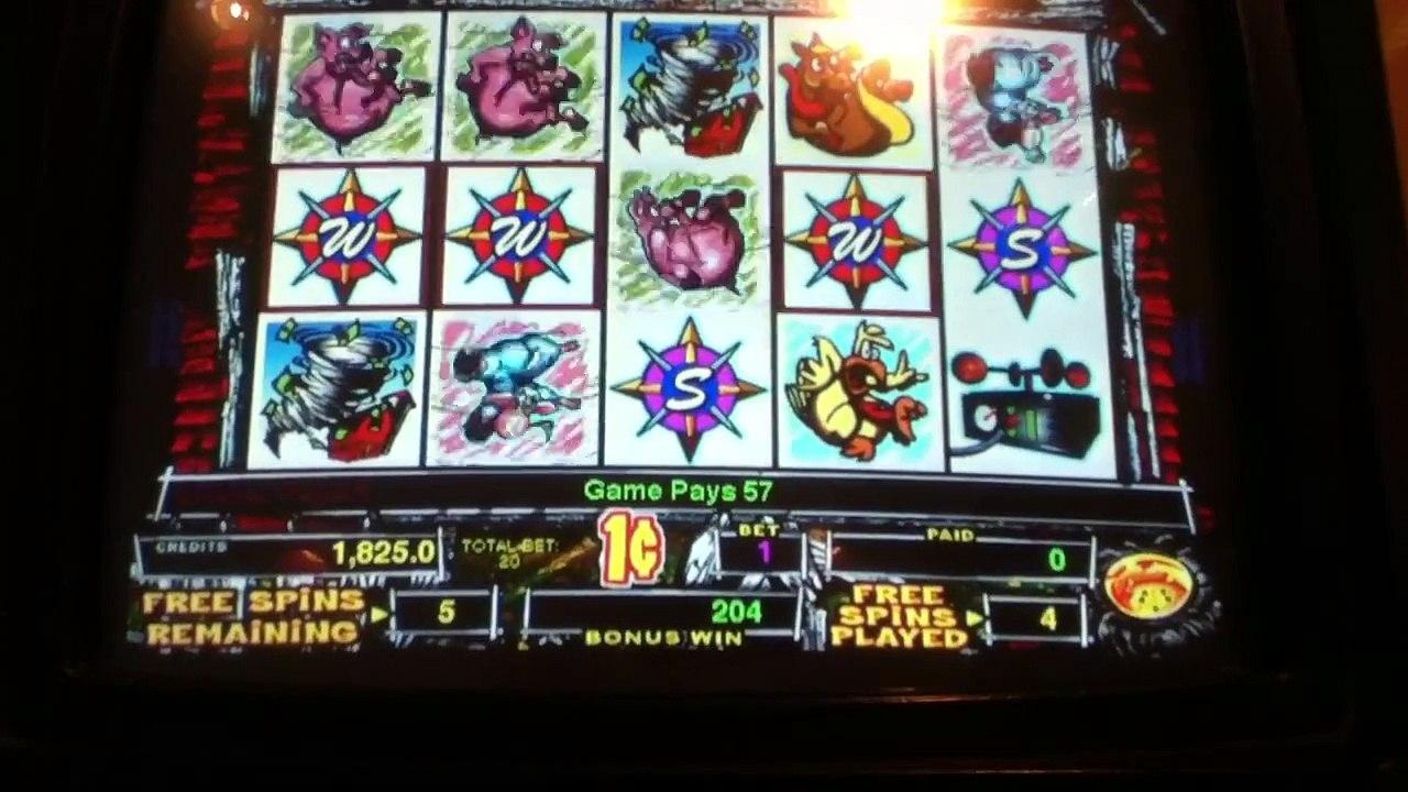"""EUR 3625 nėra indėlių bonuso kazino """"Wink Slots"""""""