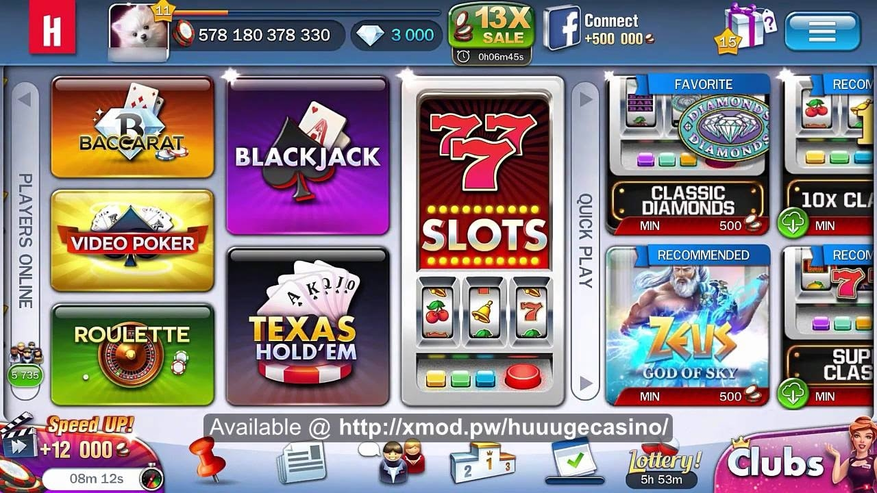 £ 210 Gratis Chip am 777 Casino