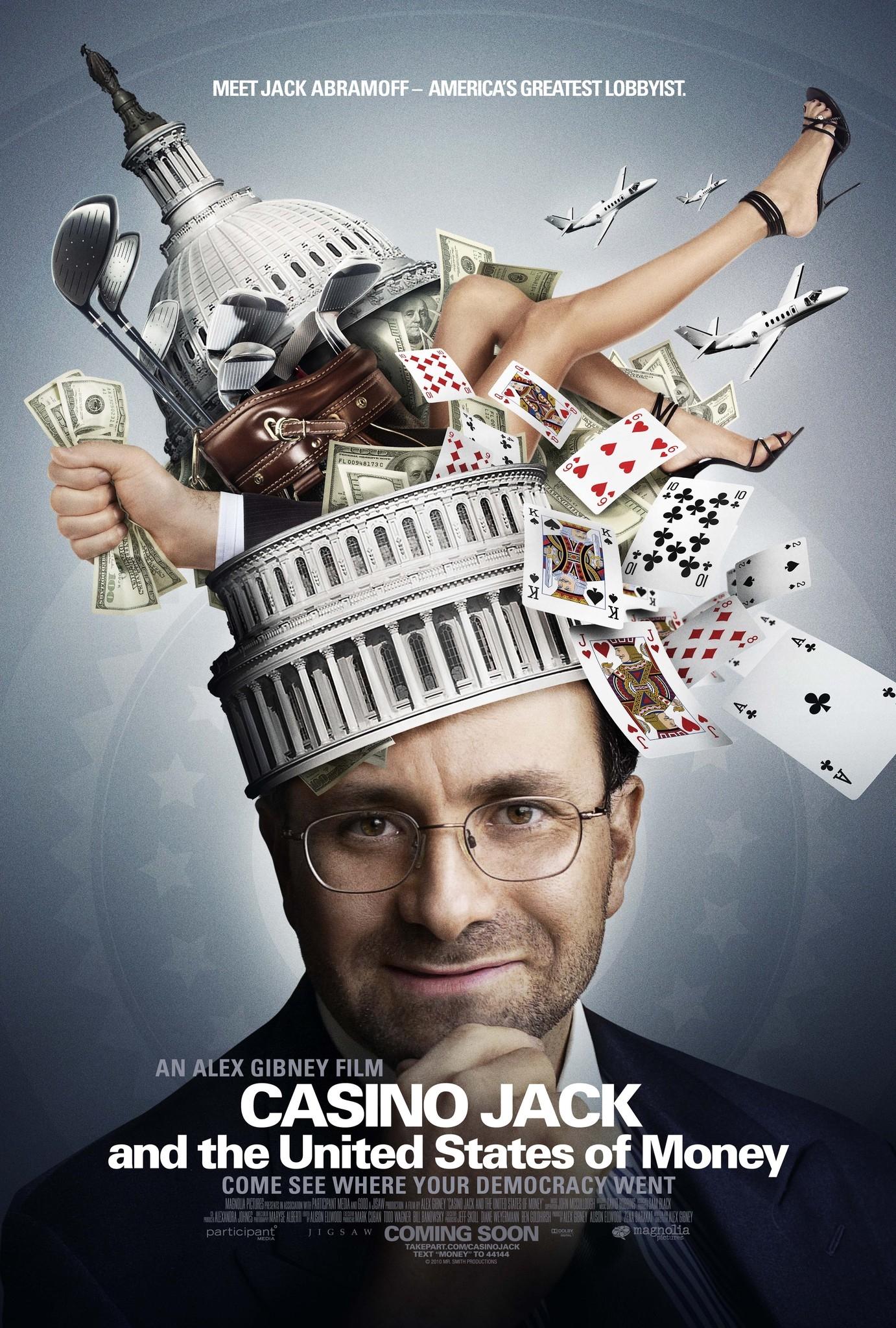 $333 free casino chip at bWin
