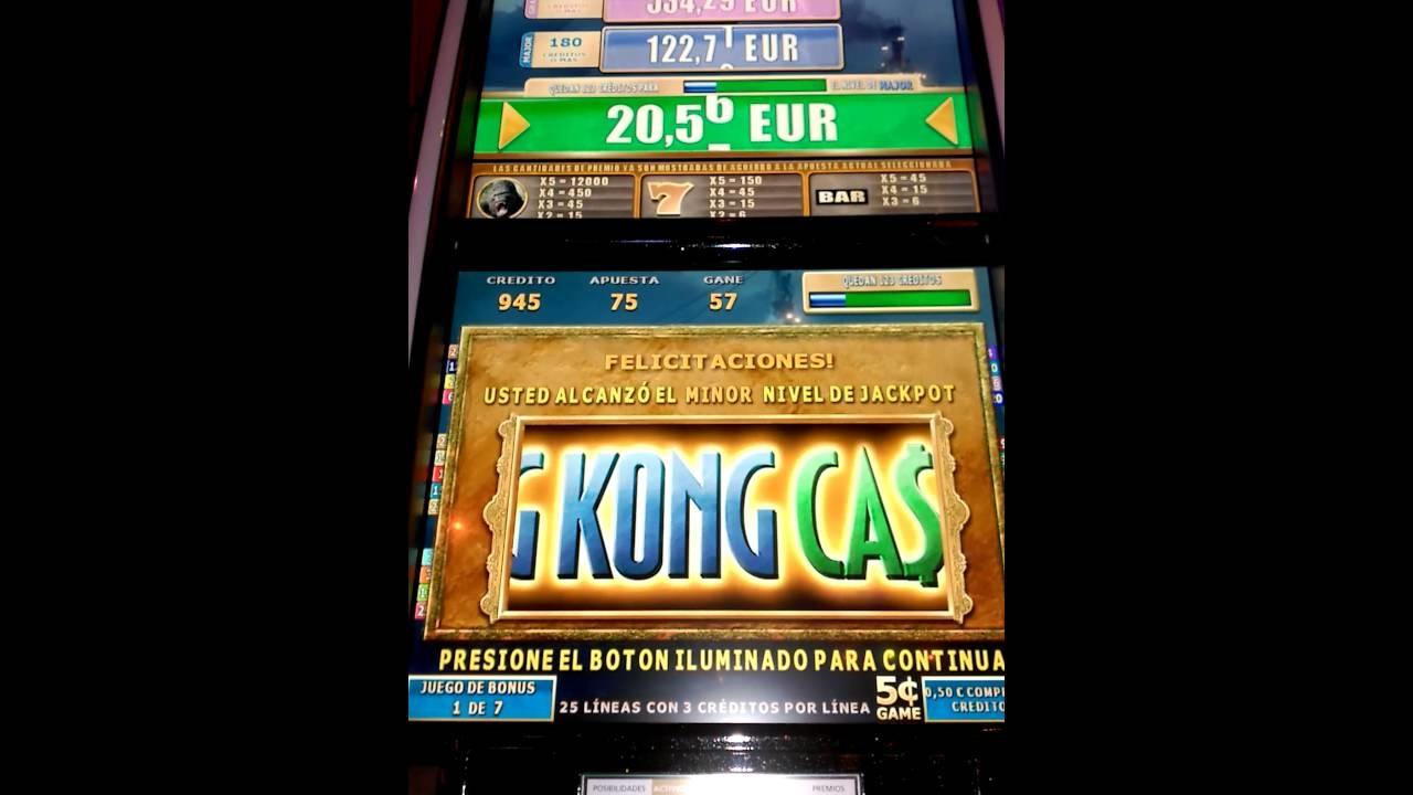 930% בונוס ברוכים הבאים ב- Casino.com