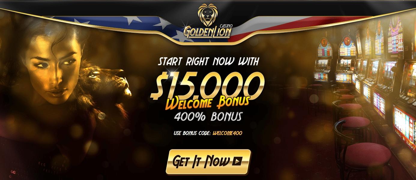 EUR 2920 no deposit bonus code at 777 Casino