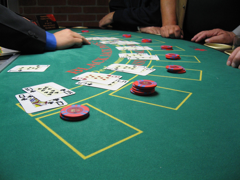 € 445 Bezplatný kasínový čip v kasíne 888