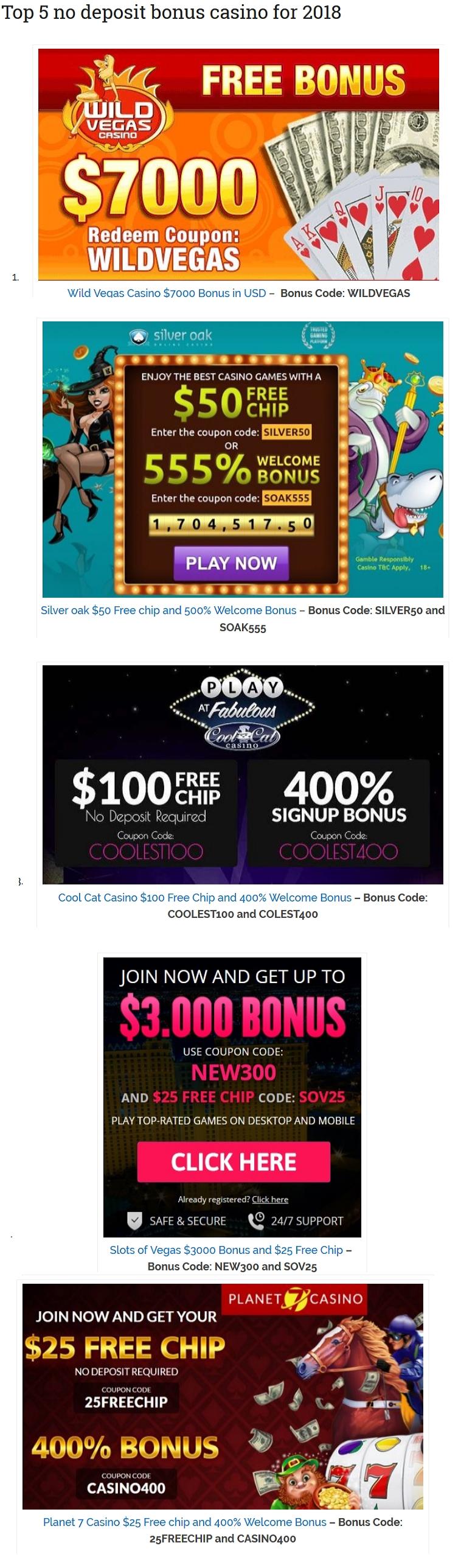 """695% kazino rungtynių premija """"Wink Slots"""""""