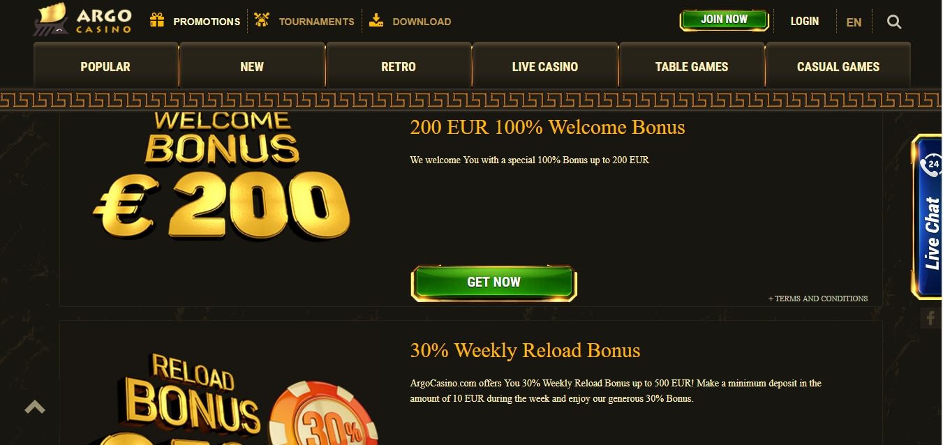 150% No Rules Bonus! at bWin
