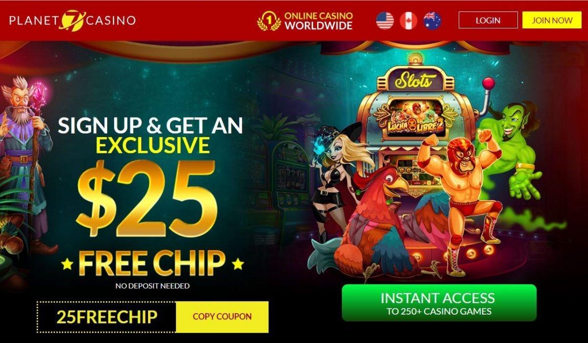$ 888 Casino Tournament v kasíne 888