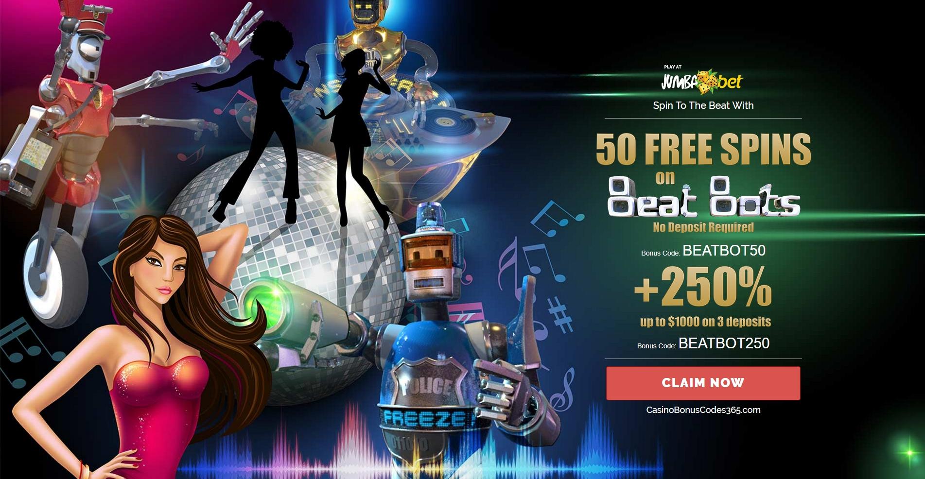 £ 11 ყოველდღიური freeroll სლოტ ტურნირი Reef კლუბი კაზინო