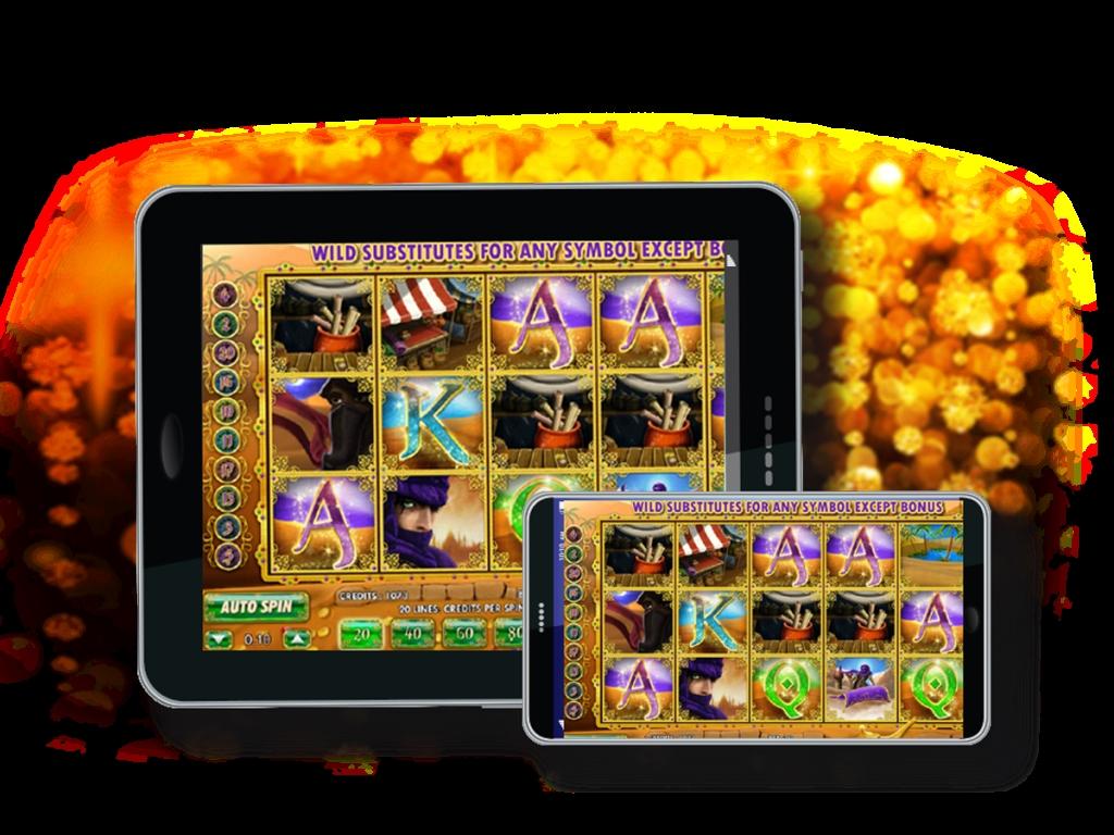 720% iscriviti al bonus del casinò su 888 Casino