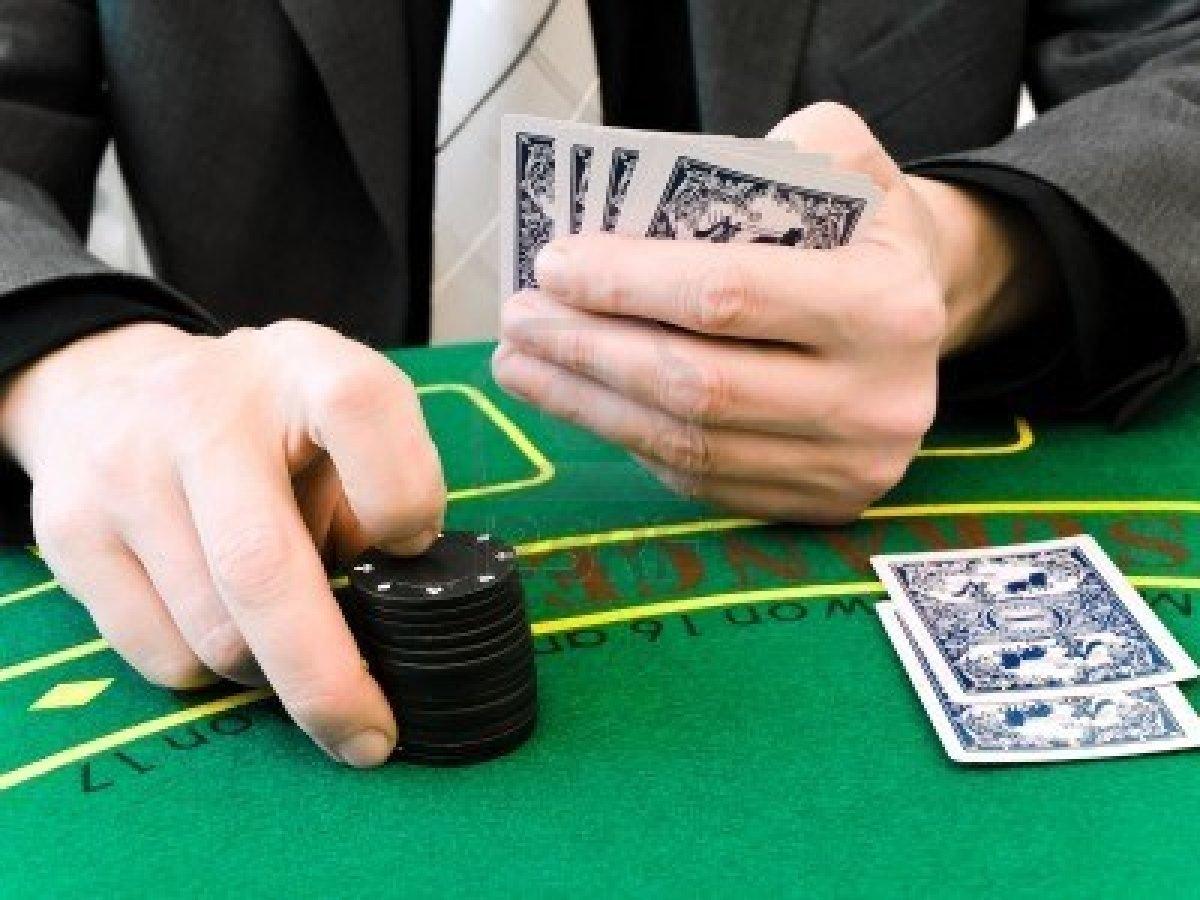 €85 Casino tournaments freeroll at bWin