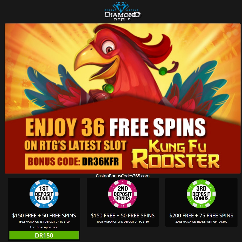 Eur 305 Casino tournaments freeroll at Slots Heaven