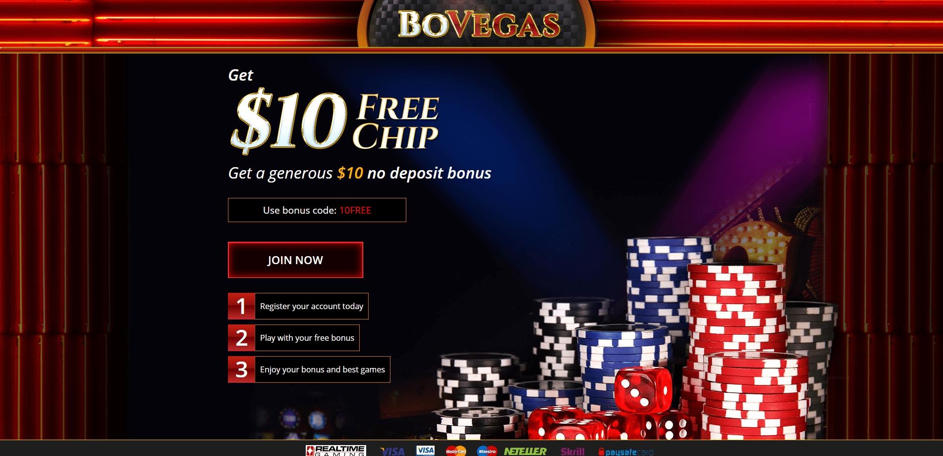 Bonus 570% vkladu v kasíne 888