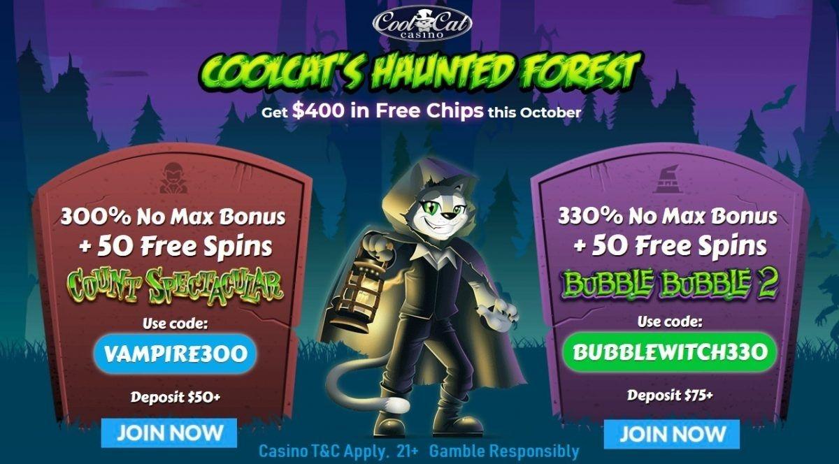 100 Free Spins no deposit at Casino.com