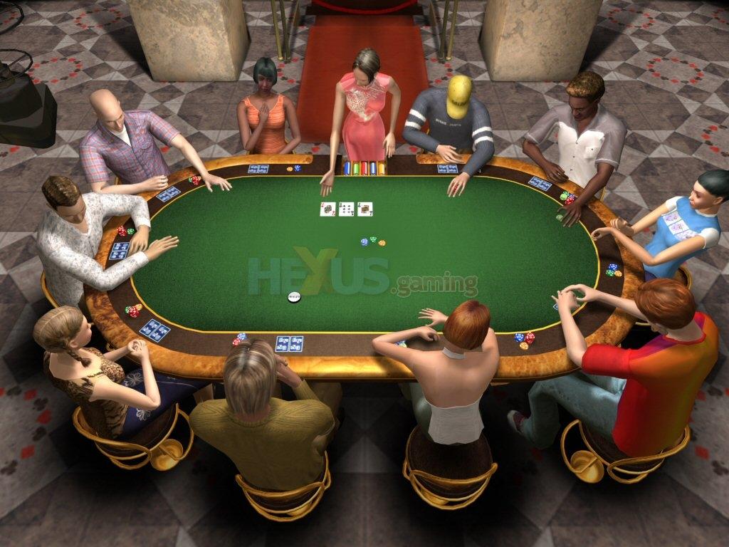 $790 Free Casino Tournament at 777 Casino