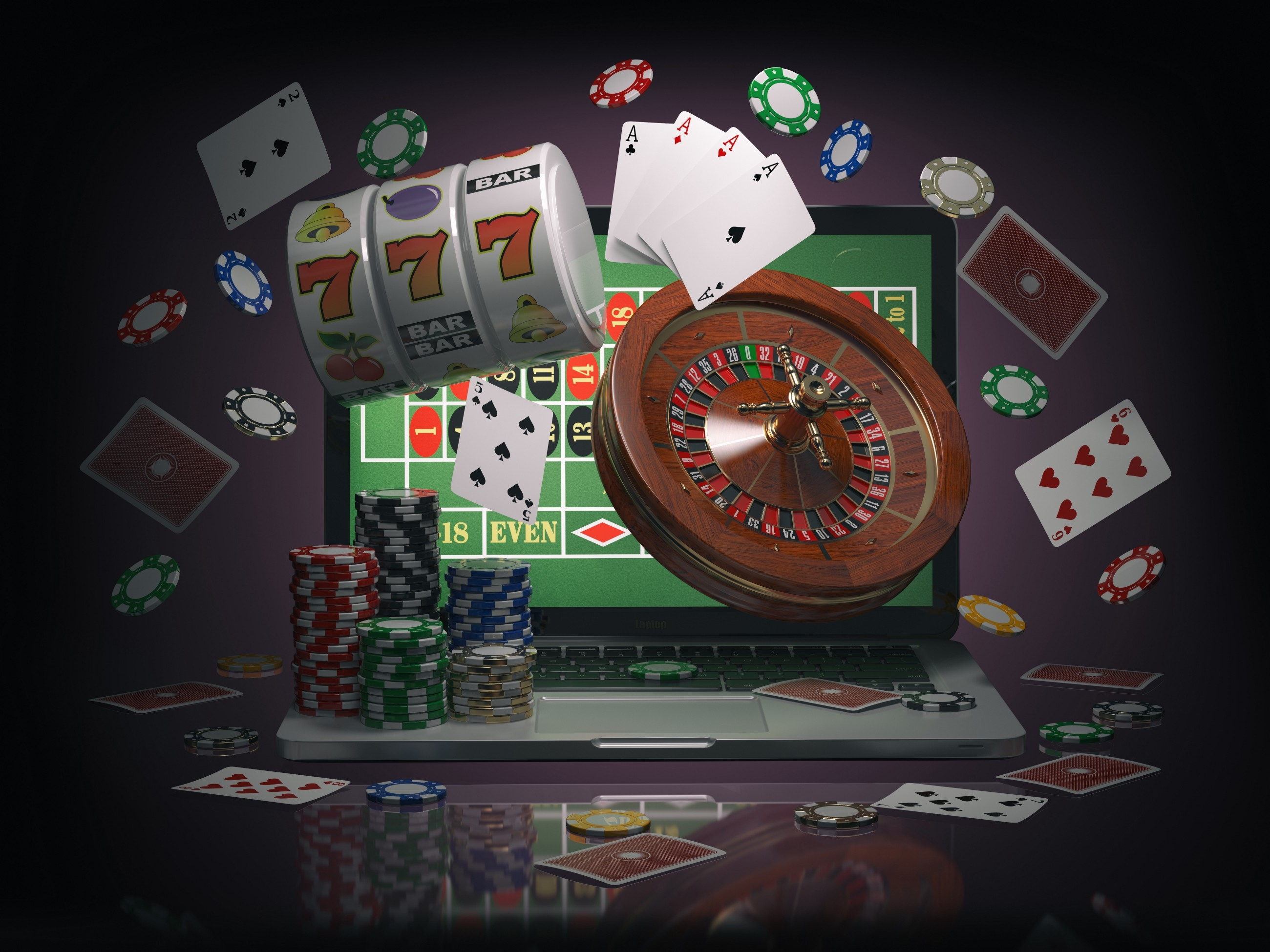 $ 945 Casino Tournoi zu Sloto'chash