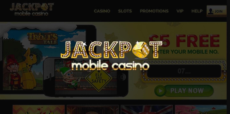 EURO 285 Casino na Fair Go