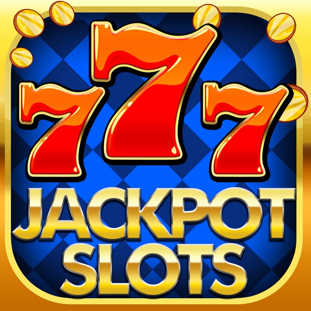 175 Free točí bez vkladu v kasíne 888