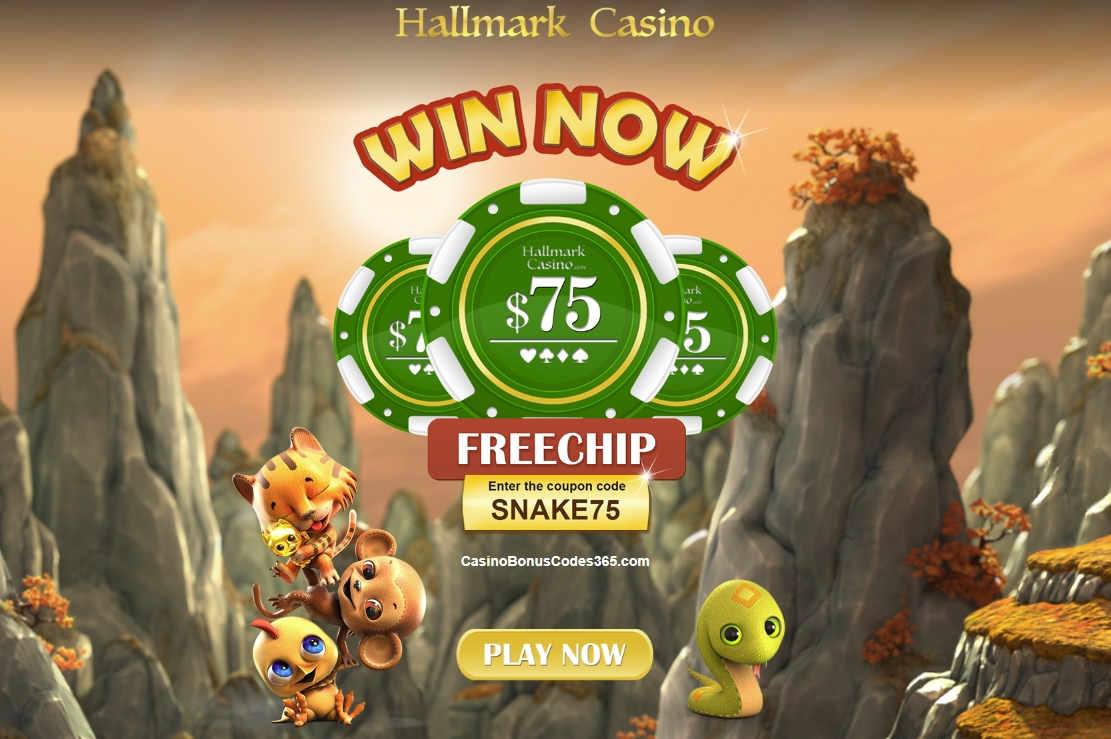 205 free spins no deposit casino at Party Casino