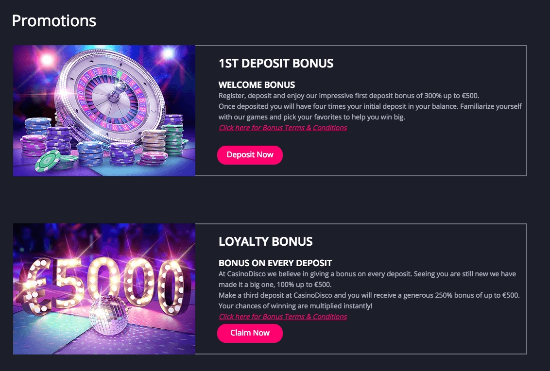 EURO 545 Free chip casino at 888 Casino