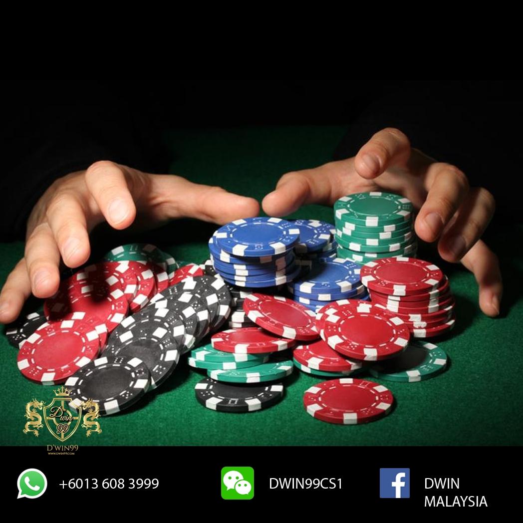 $545 Casino Tournament at bWin