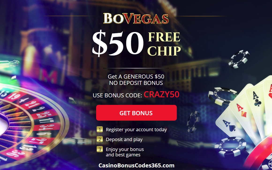 130 Free spins at Party Casino