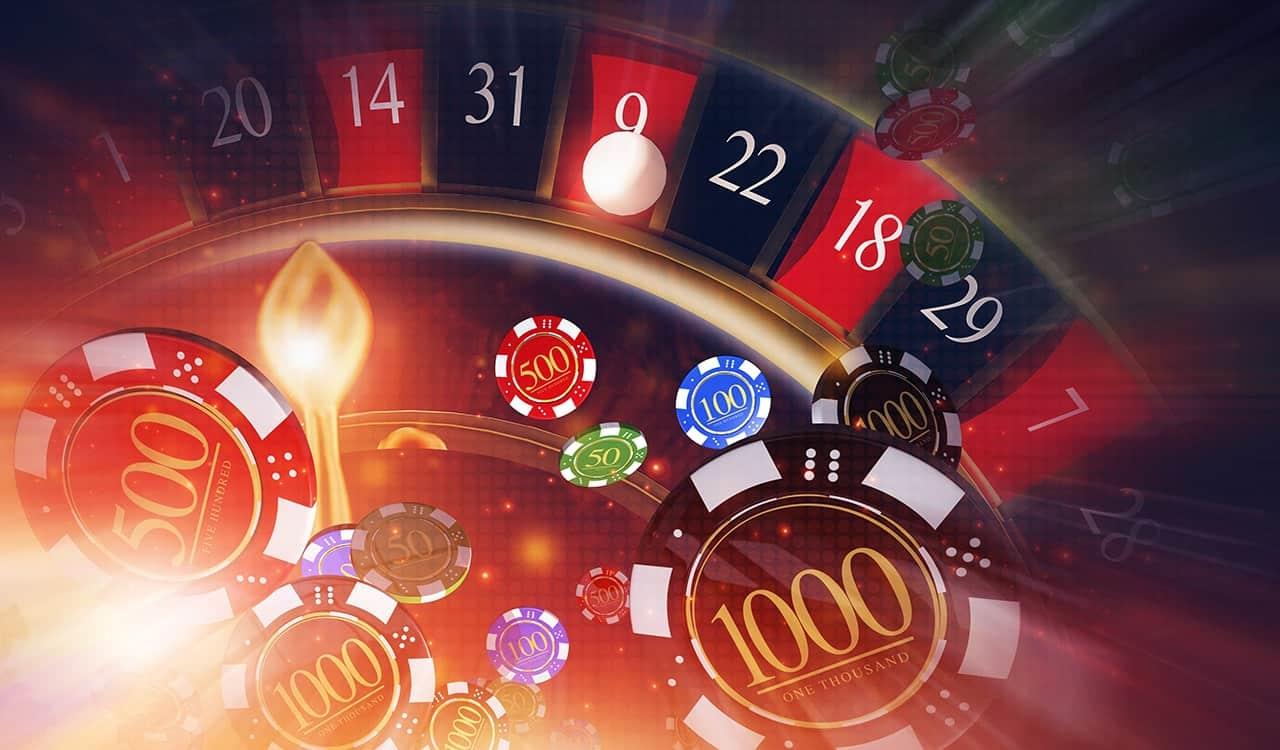 € 130 Free Casino Tournament v kasinu 888