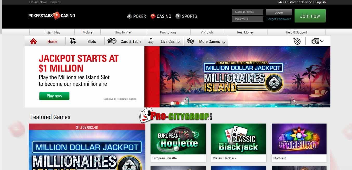 200 free spins casino at Miami Club
