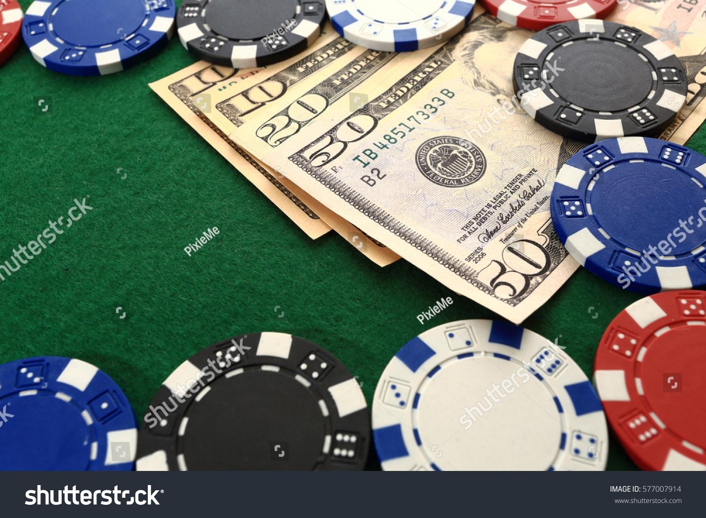 595% Casino Welcome Bonus at Slots Capital