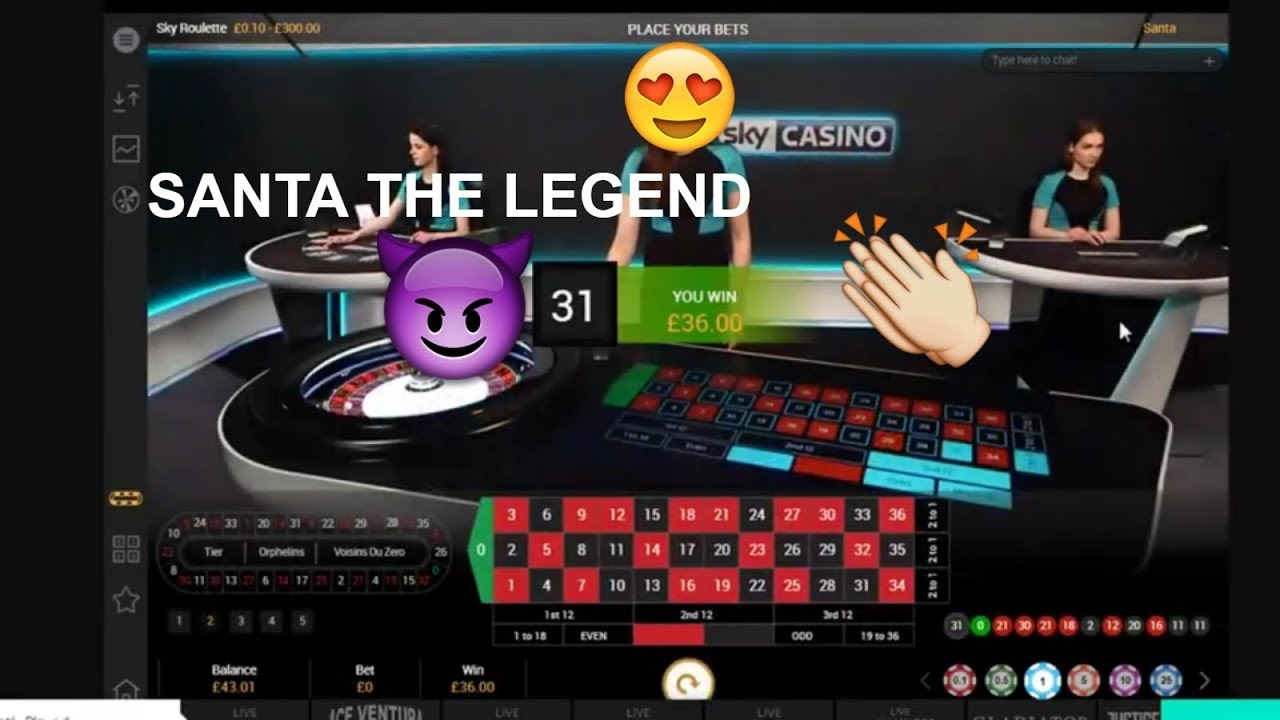 £580 Free Casino Tournament at Gamebookers
