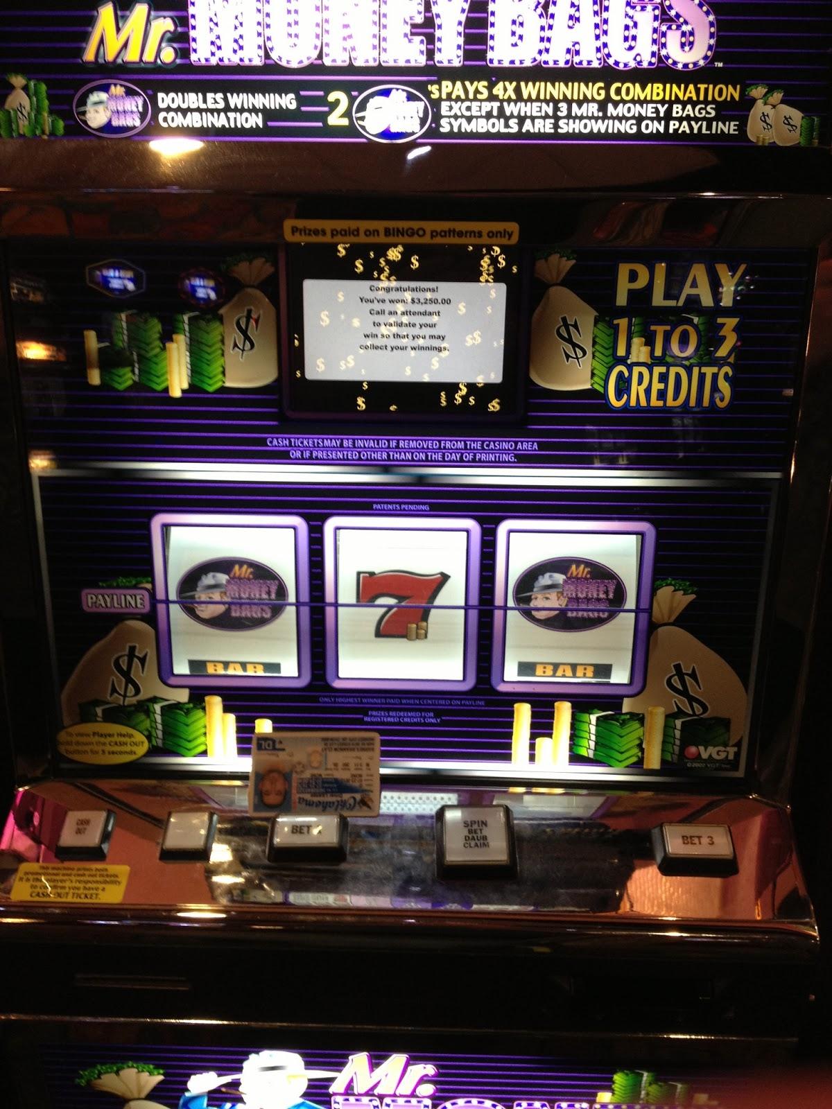 770% First deposit bonus at 888 Casino