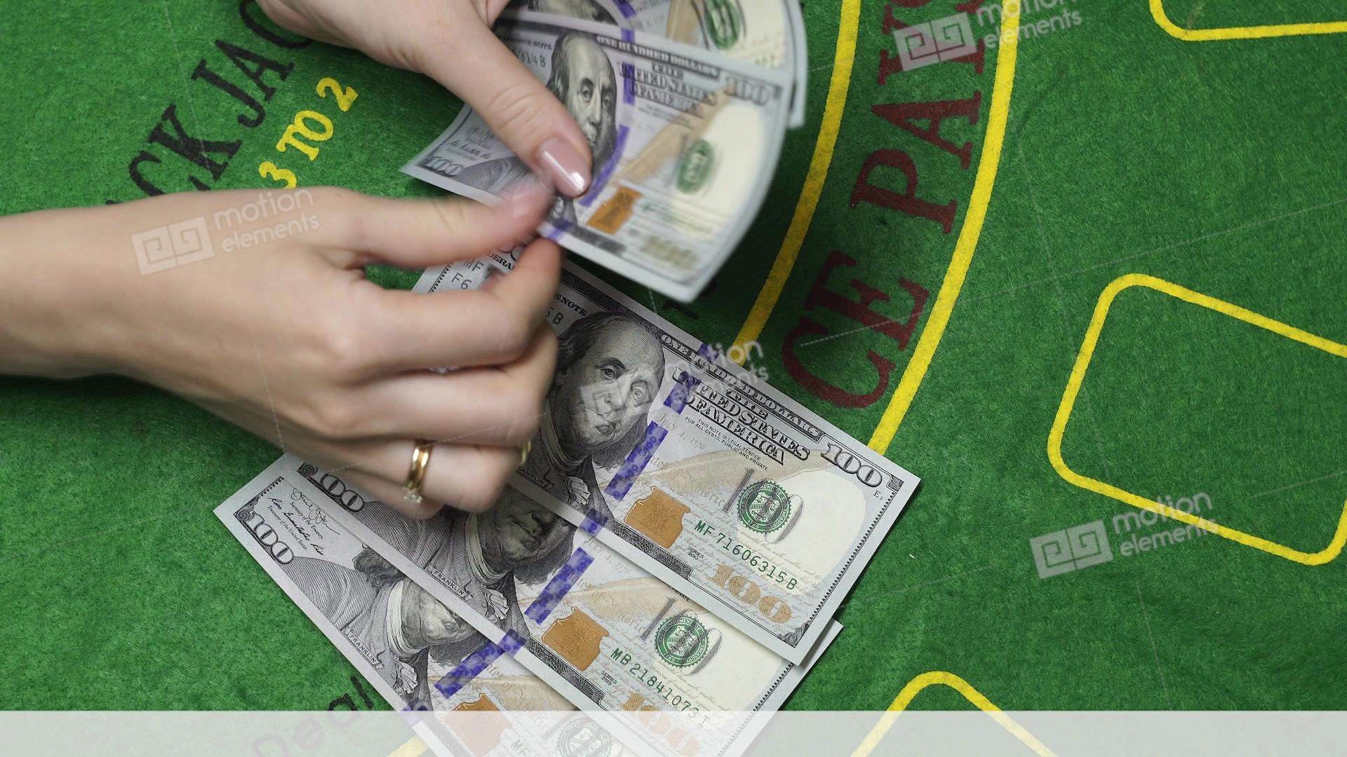 Turnaj Eur 80 online kasína v kasíne 888
