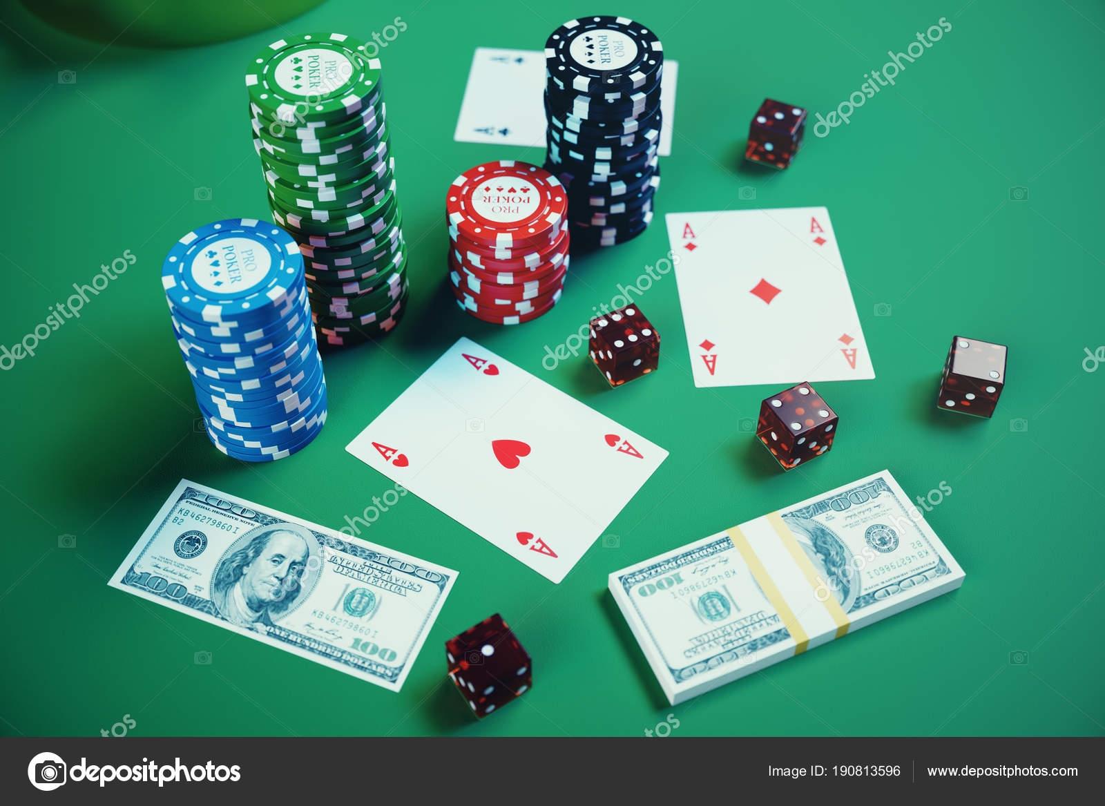 855% Signup Casino Bonus at Miami Club