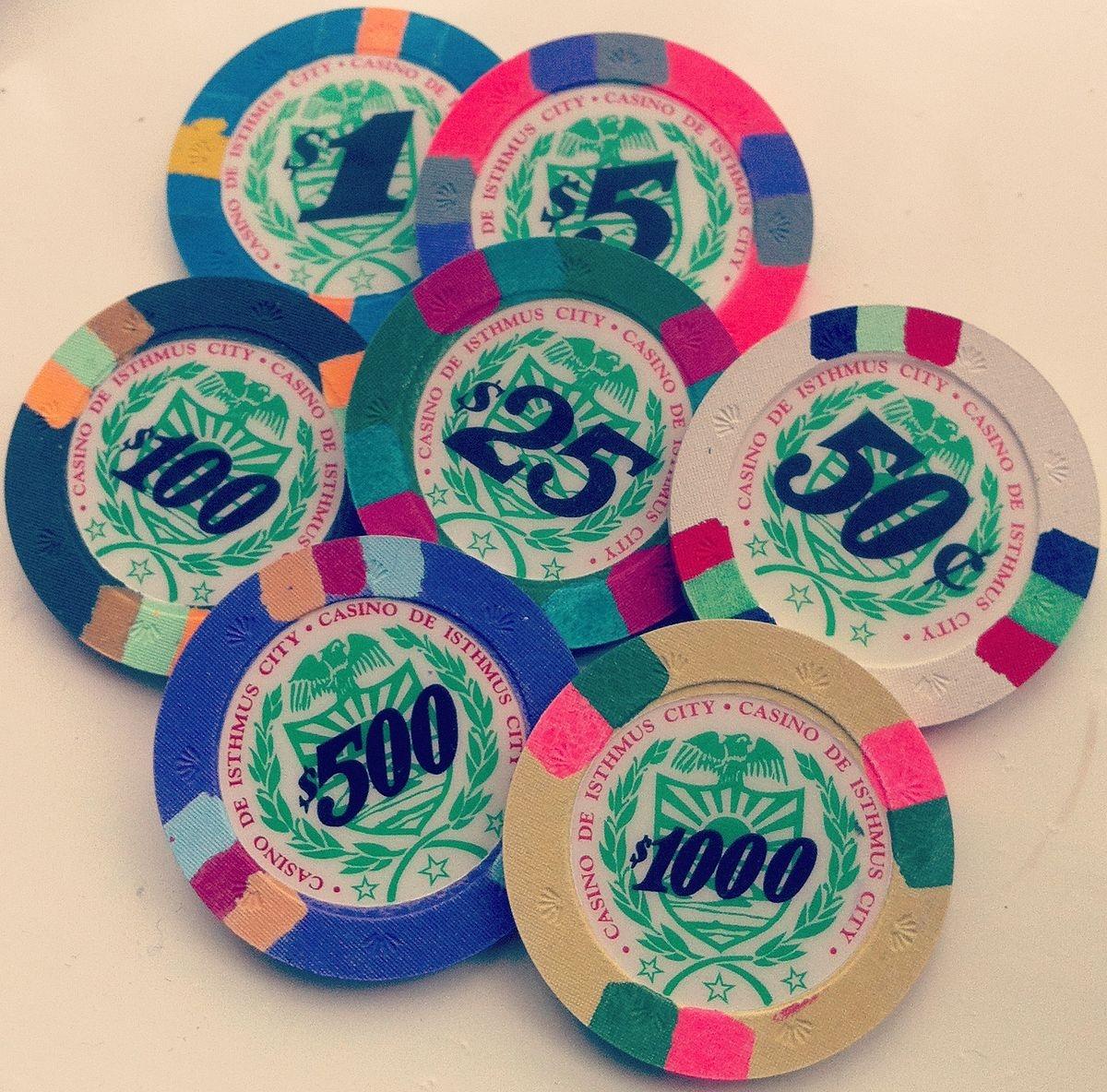 Eur 830 Free Casino Tournament at Casino.com