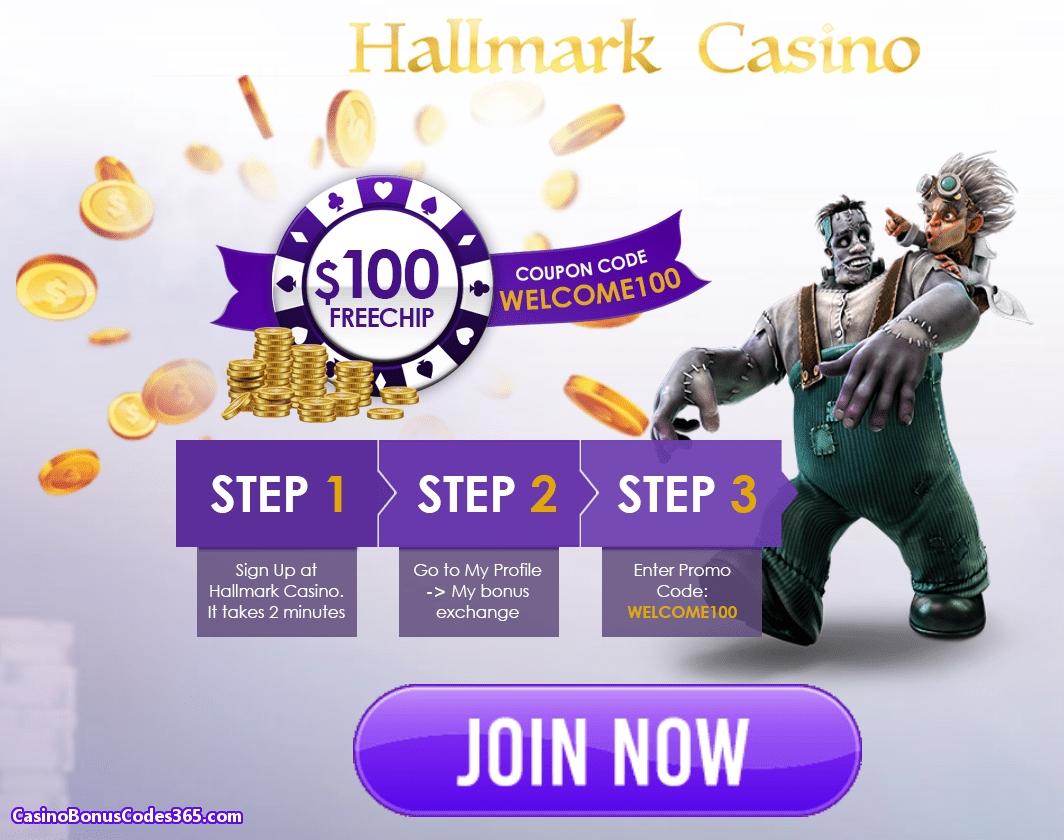 €595 Online Casino Tournament at 777 Casino