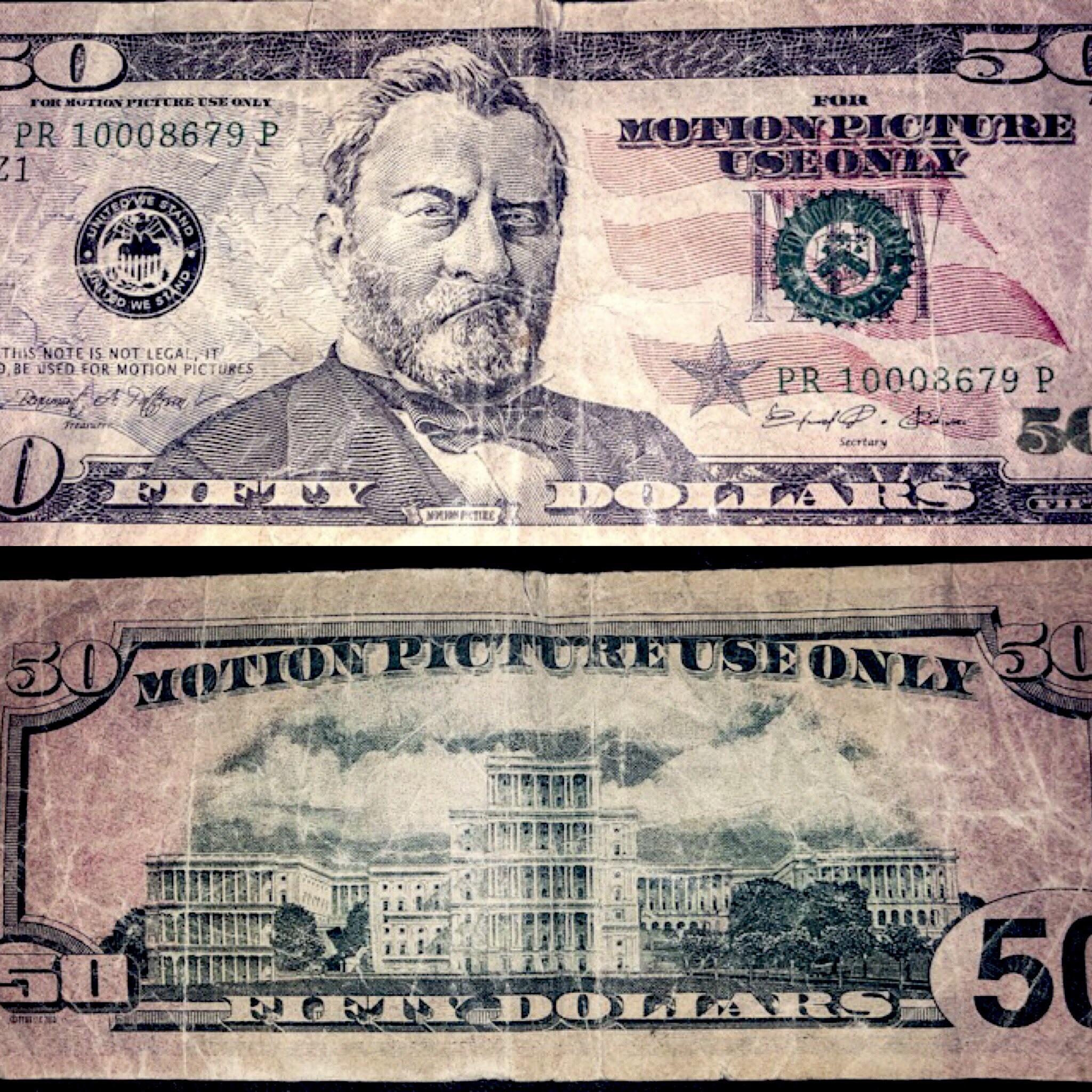 $ 630 Sloto'Cash मा कुनै जम्मा क्यासिनो बोनस छैन
