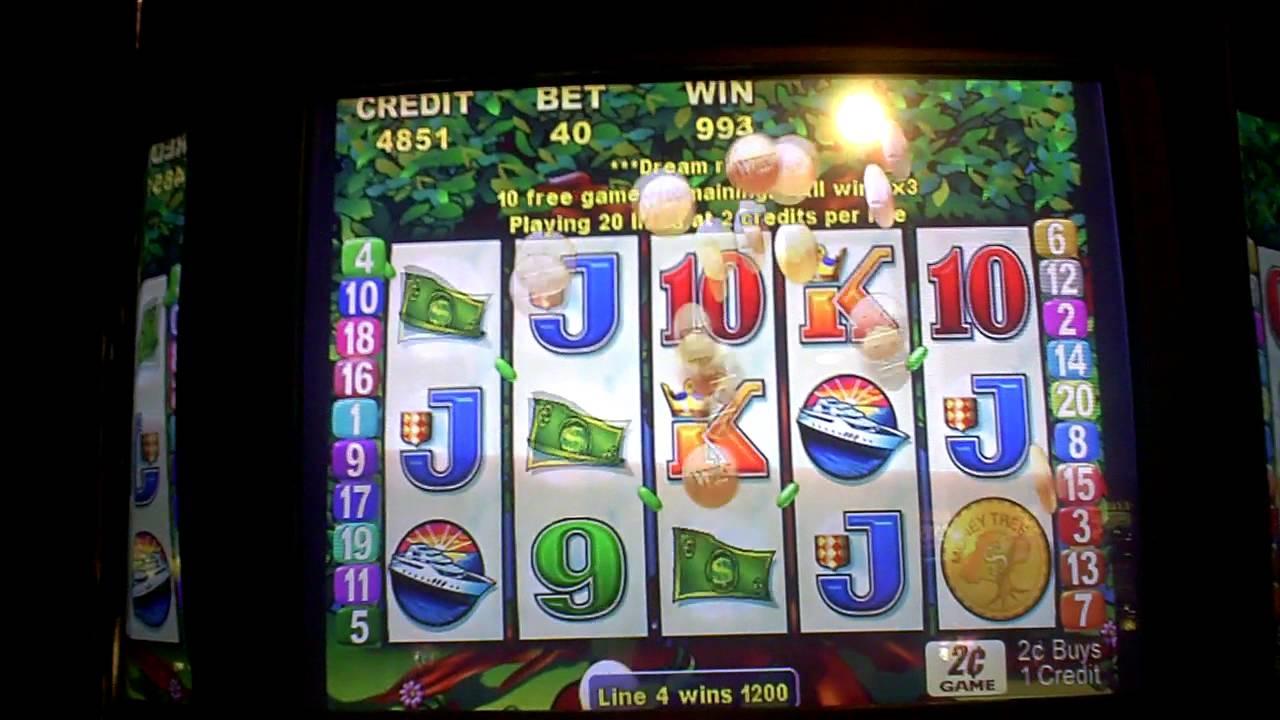 $515 Free Casino Tournament at Party Casino