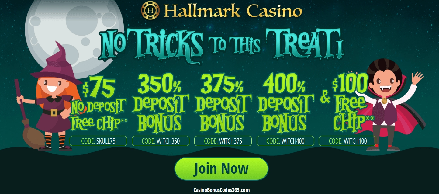 Eur 385 Daily freeroll slot tournament at Party Casino