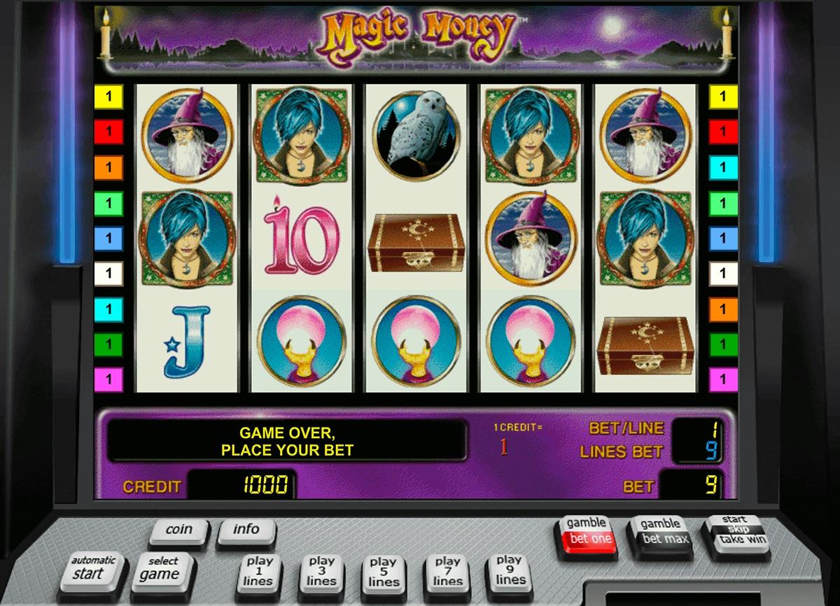 მატჩი ბონუს კაზინო Reef Club Casino- ზე
