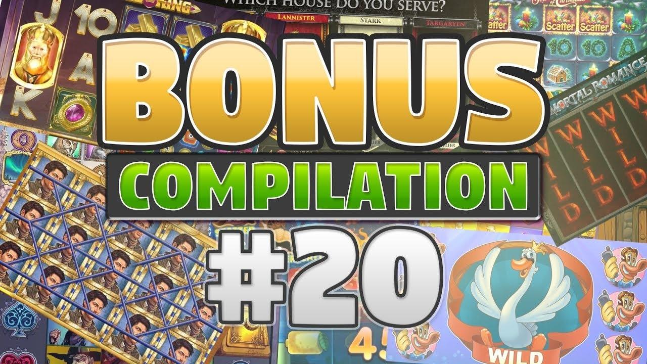 135 Loyal Free Spins! at Box 24 Casino