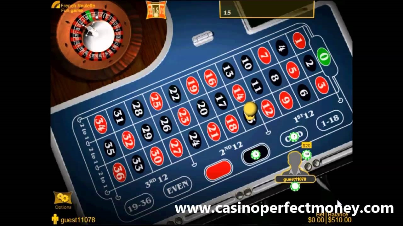 100% Casino match bonus at Slots Heaven