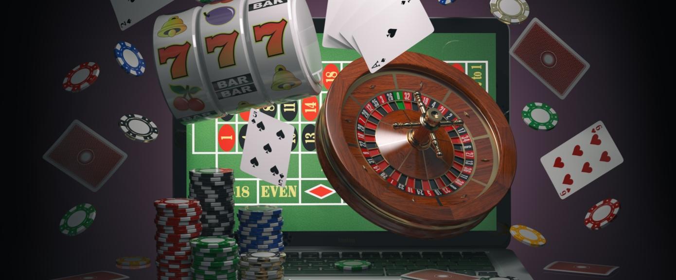 255 kyautar casino a Black Diamond
