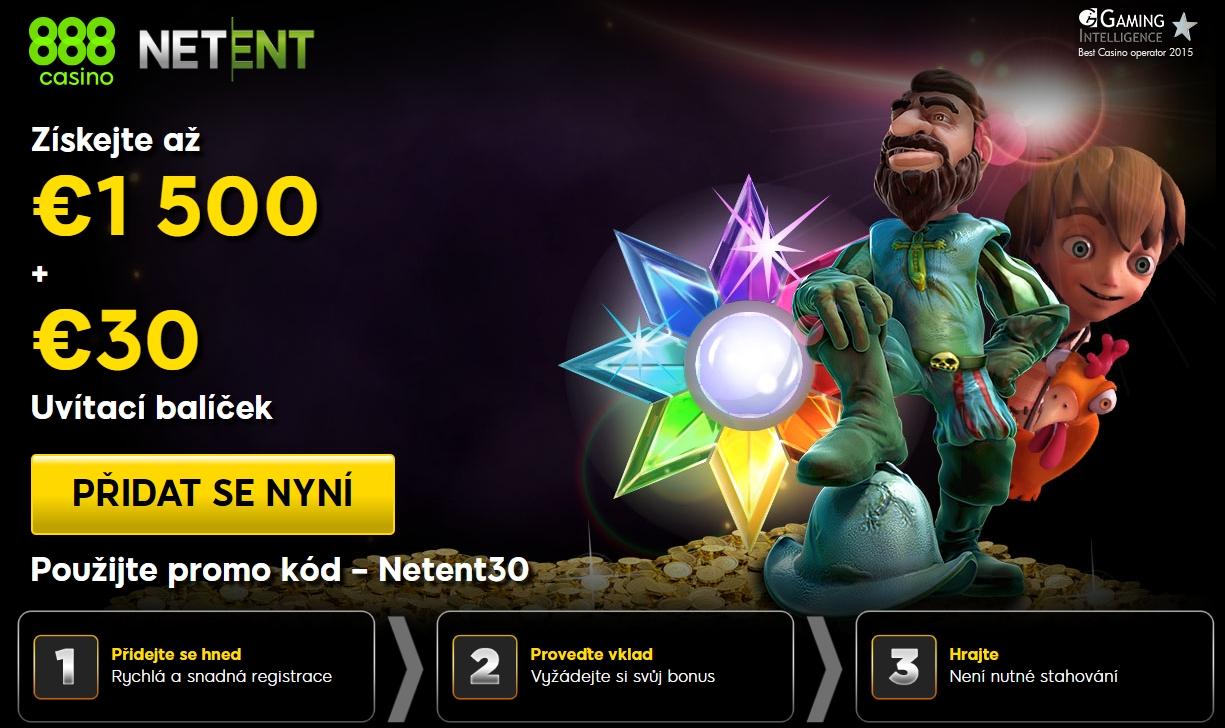 €860 NO DEPOSIT at Sloto'Cash