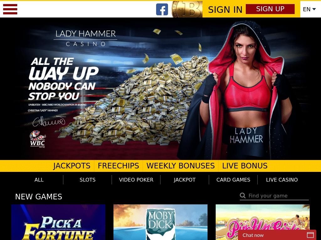 £400 free casino chip at bWin