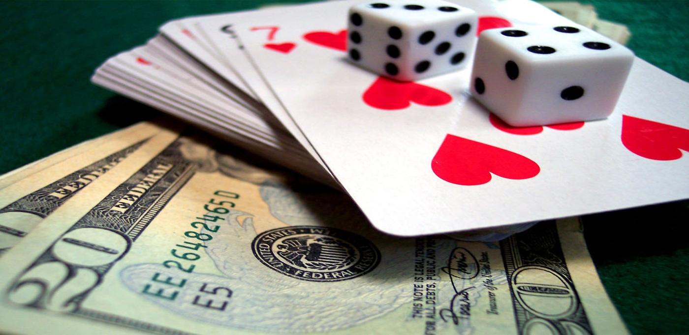 Eur 4880 žiadny DEPOSIT v kasíne 888