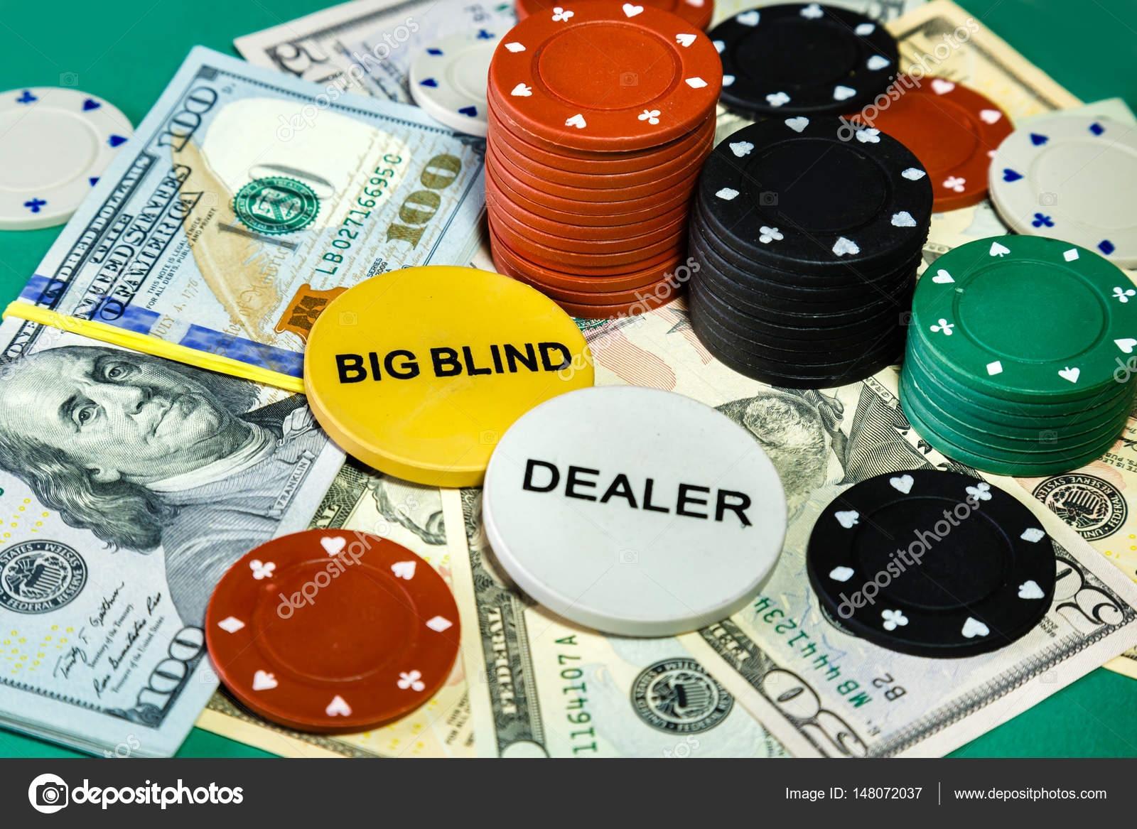 € 685 No Deposit Bonus Casino na sejmu Go